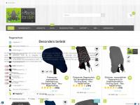 madeforrain.com