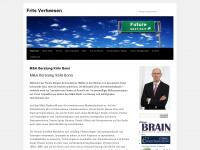 verheesen-consulting.de