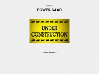 power-saar.de