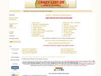 crazy-list.de