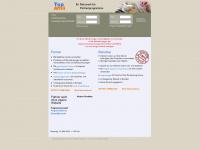 topaffili.de