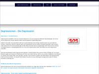 depressionen-depression.net