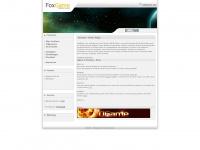 Foxgame.de