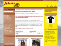 fleece-jacken-shop.de