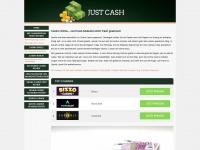 just-cash.de