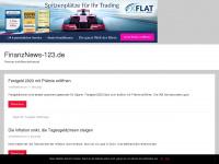 finanznews-123.de