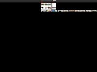 grosshandel-links.de