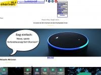 charivari.de Thumbnail