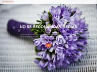 go-freesms.de