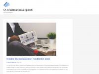 1a-kreditkartenvergleich.de