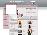 yourpassion.de