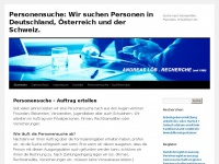 personensuche24.info