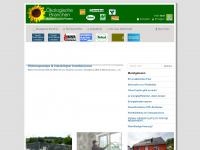 oekologische-branchen.de