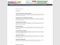 media24-7.net