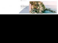 web-cocktails.de