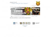 hoerspiel-award.de