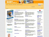 babylinks.at