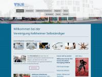 vks-kelkheim.de
