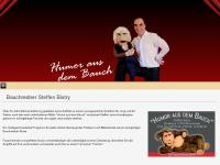 bauchredner-tauer.de