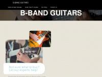 b-band.com