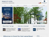 grandcity-hotel-leipzig-messe.de