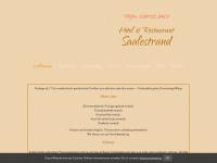 Gardinen Haase 188 93 8 93 websites mit der ip adresse 188 93 8 93