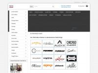 trius-music.de