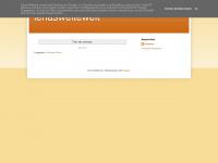 lenasweitewelt.blogspot.com