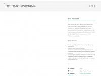zurma.ch Thumbnail