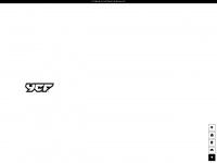 ycf-riding.de Webseite Vorschau