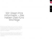 terra-informatik.ch