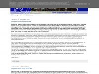 skg-bonsweiher-handball.blogspot.com