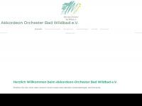 akkordeon-orchester.com
