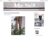 gallerimb.blogspot.com