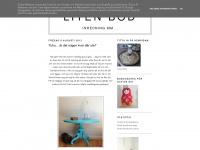 litenbod.blogspot.com