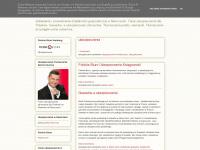 polskiebiuro-hamburg.blogspot.com