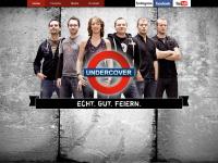 undercover-muenster.de Thumbnail