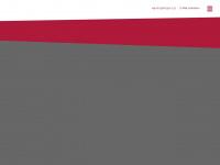 wlhdesign.de