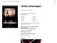 18109lichtenhagen.de Thumbnail