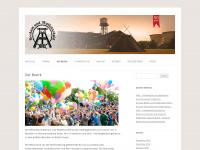 dpsg-bowat.eu
