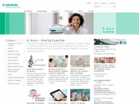 bbraun.com.au