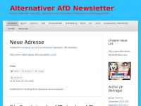 alternativernewsletter.wordpress.com