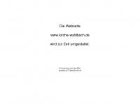 kirche-waldbach.de