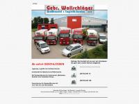 reformhaus-service.de