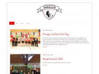 radballclub.ch