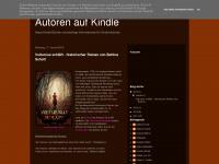 autoren-auf-kindle.blogspot.com