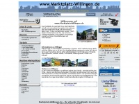 marktplatz-willingen.de