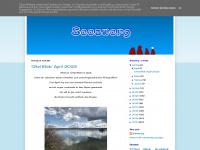 seezwerg.blogspot.com