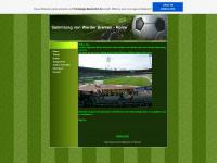 Werder1899-sammlung.de.tl