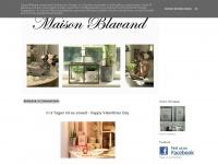 maisonblavand.blogspot.com